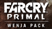 Far Cry® Primal - Wenja Pack