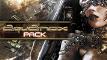 Aquanox Pack