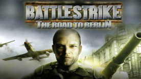 Battlestrike - The Road to Berlin